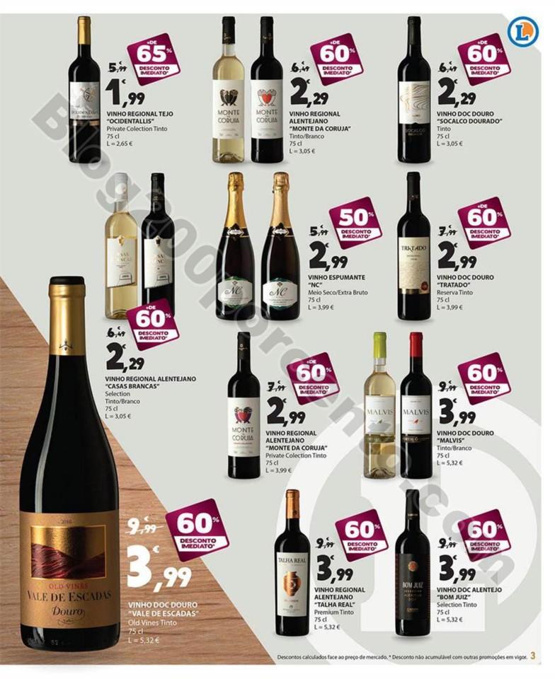e-leclerc feira vinhos de 3 a 21 outubro p3.jpg