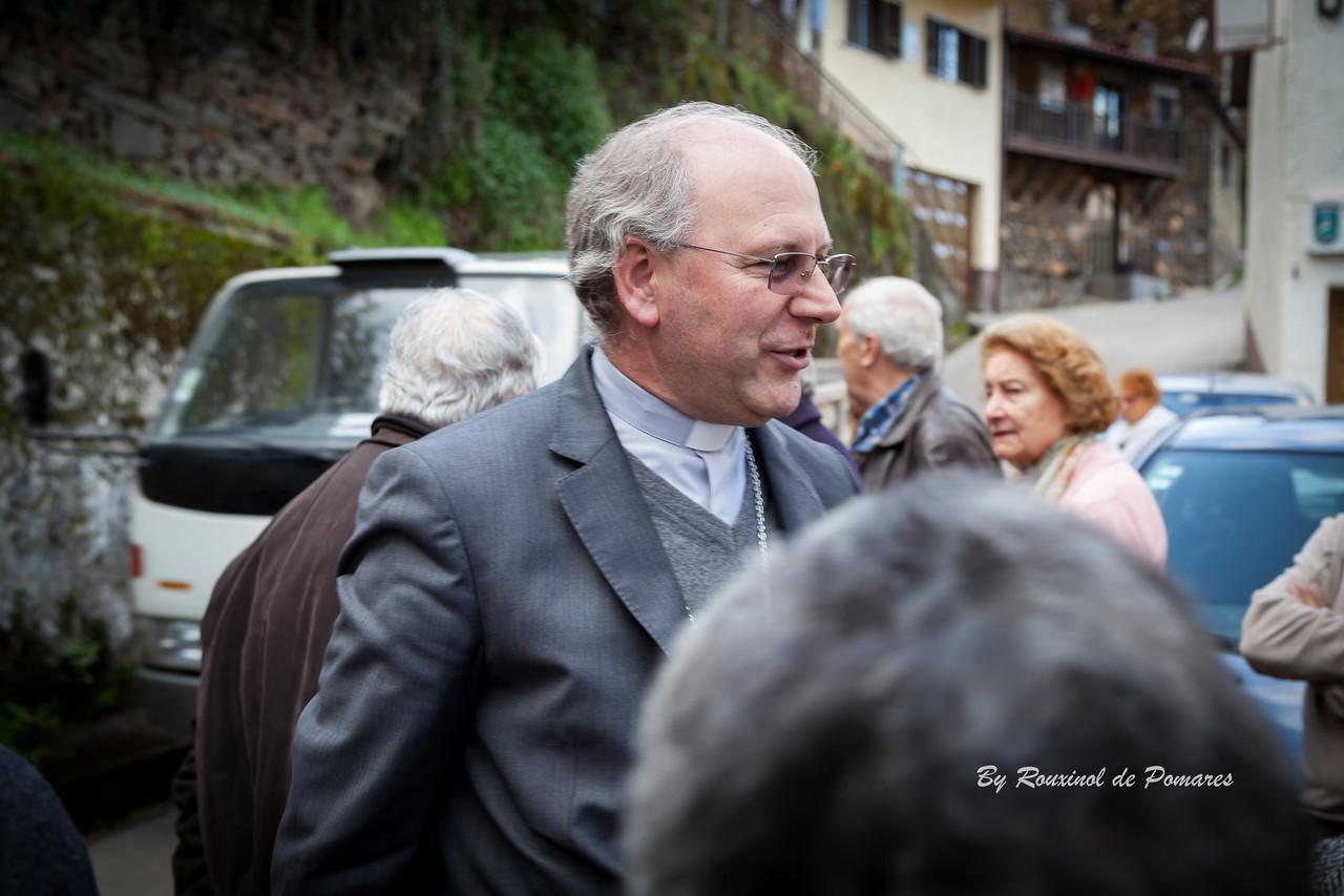 Visita do Sr. Bispo (103)-22.JPG