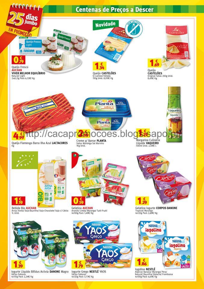Folheto_Jumbo_25_Dias_-_OUT_Page8.jpg