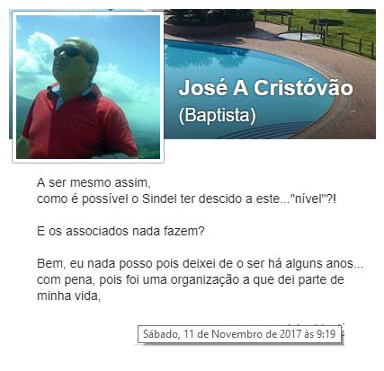 JoseACristovao.png