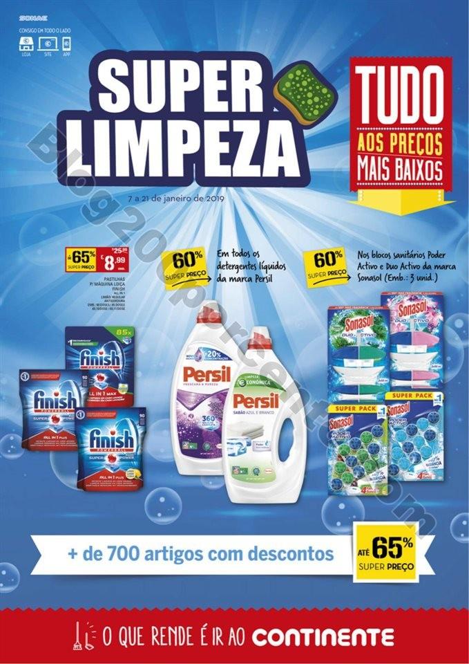 Feira limpeza Continente p1.jpg