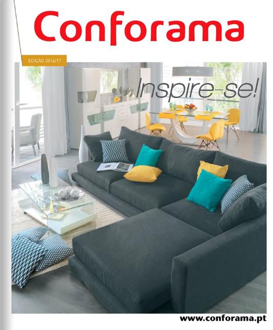 catalogo-conforama.png