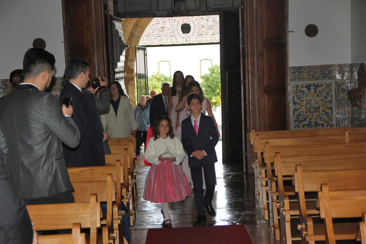 casamento ines e joao e batizado santi 047.JPG