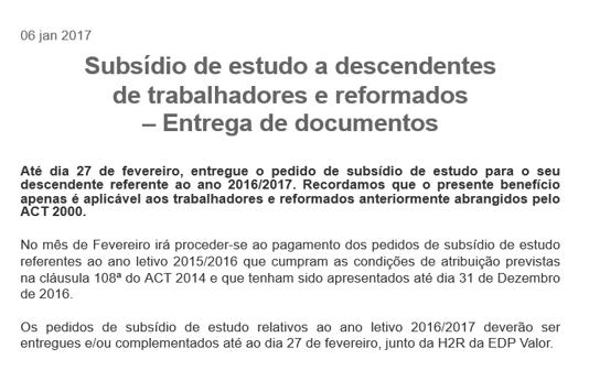 edp.SubsidioEstudo.png