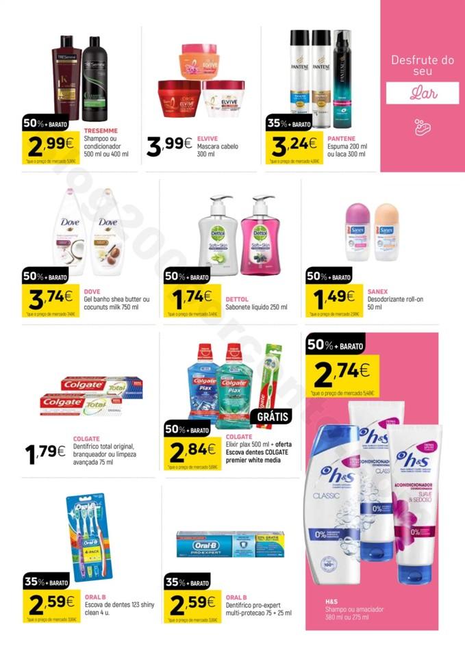 Antevisão Folheto COVIRAN 12 a 24 março_012.jpg