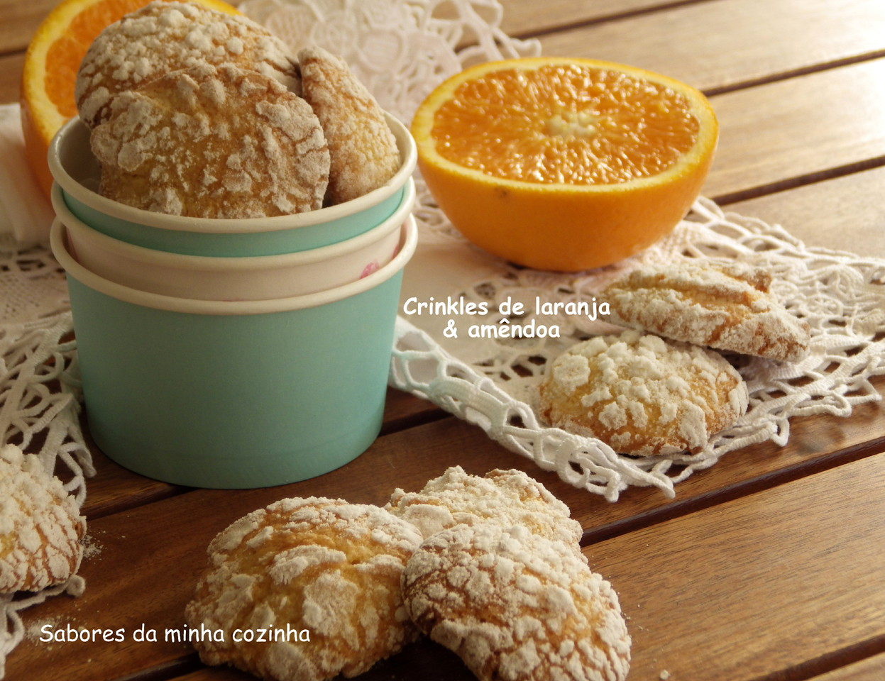 IMGP6317-Crinkles de laranja & amêndoa-Blog.JPG