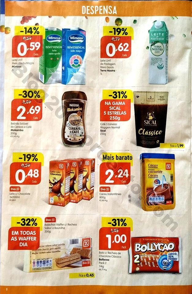 folheto Minipreço nacional 10 a 16 outubro_8.jpg