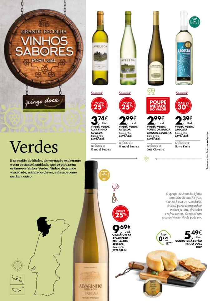 folheto_18sem04_grande_vinhos_e_sabores_Page28.jpg