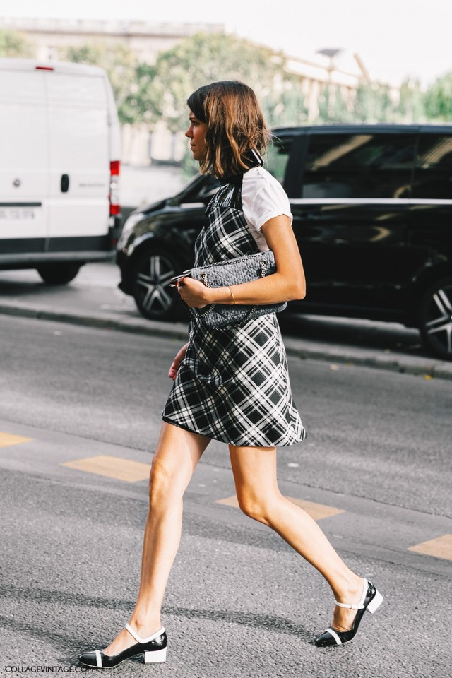 PFW-Paris_Fashion_Week_SS17-Street_Style-Outfits-C