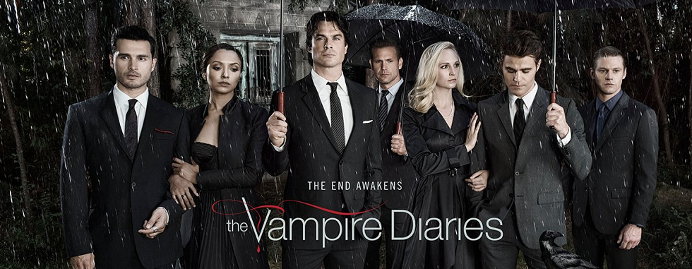 vampire-diaries-season-8-promotional-photo-header.