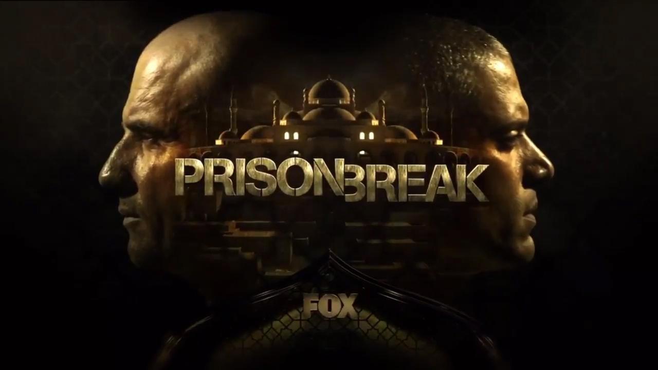 184e08091d0dafbcf2089315802e1fe6-prison-break-seas