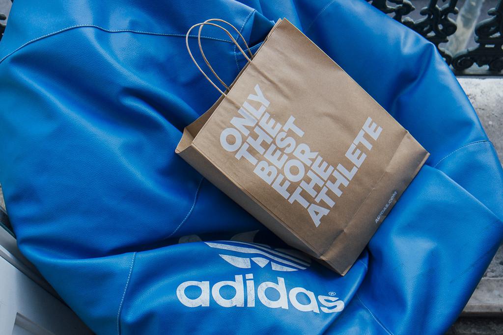 Adidas_FW17-3143.jpg