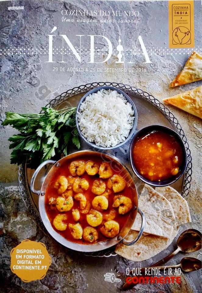 antevisao folheto cozinhas do mundo Índia_1.jpg