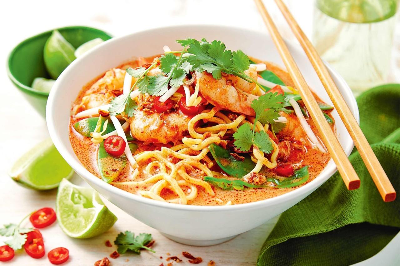 thai-prawn-and-coconut-soup-106548-1.jpg