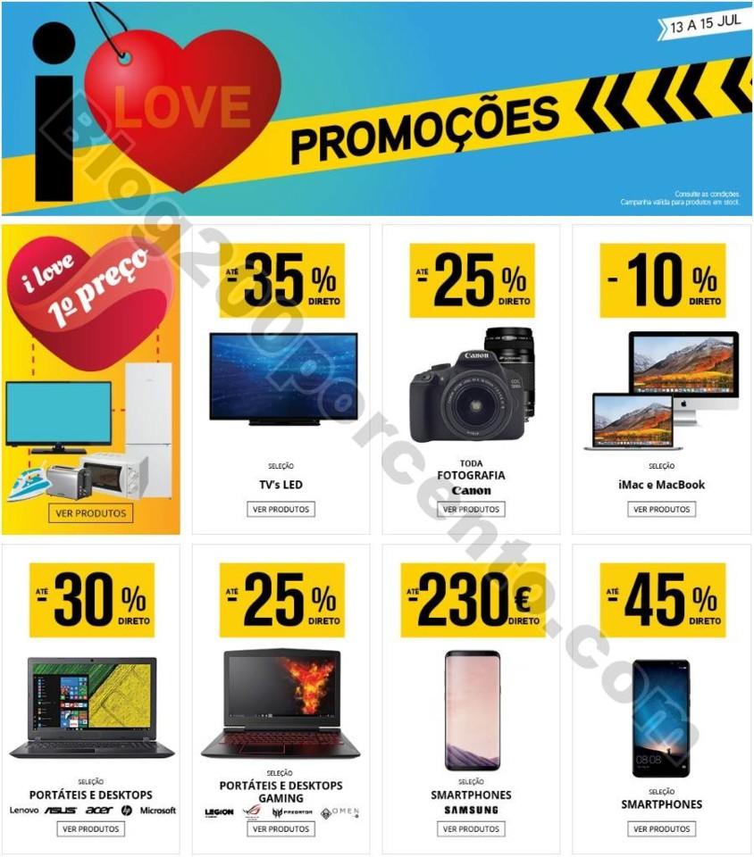 Promoções-Descontos-31227.jpg