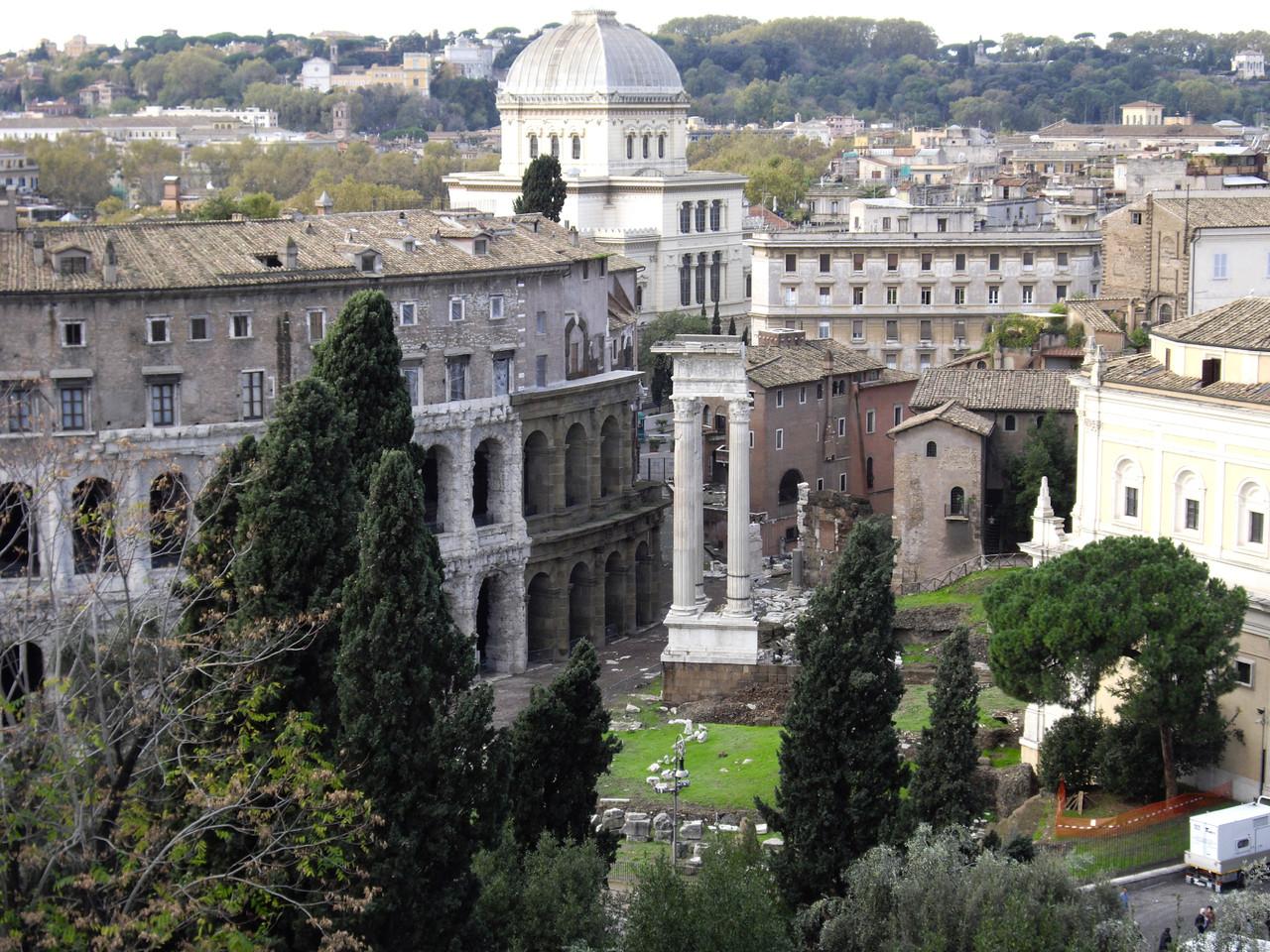 ROMA 2008 027.jpg