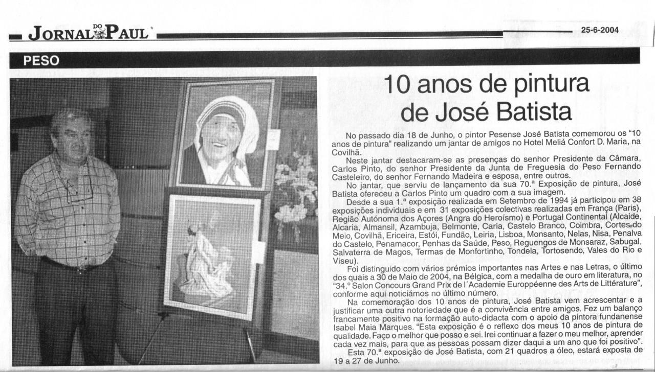 Jornal do Paúl de 25 Junho 2004.jpg