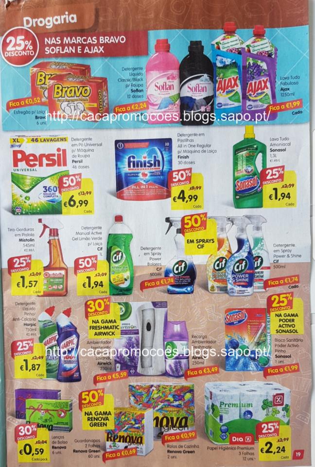 minipreço folheto_Page19.jpg