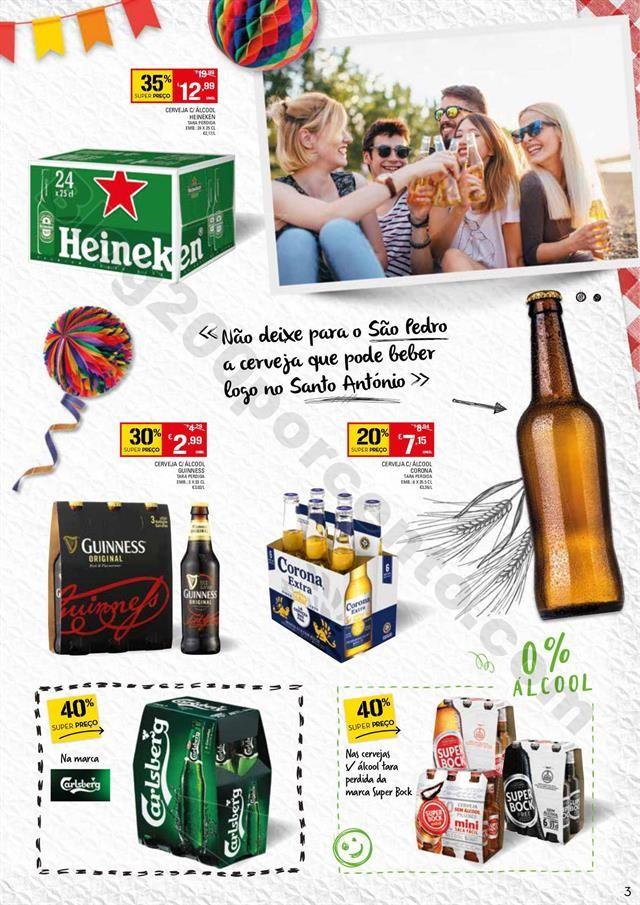 cervejas e mariscos Continente 4 a 17 junho p3.jpg