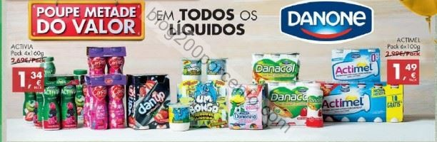 Promoções-Descontos-25471.jpg