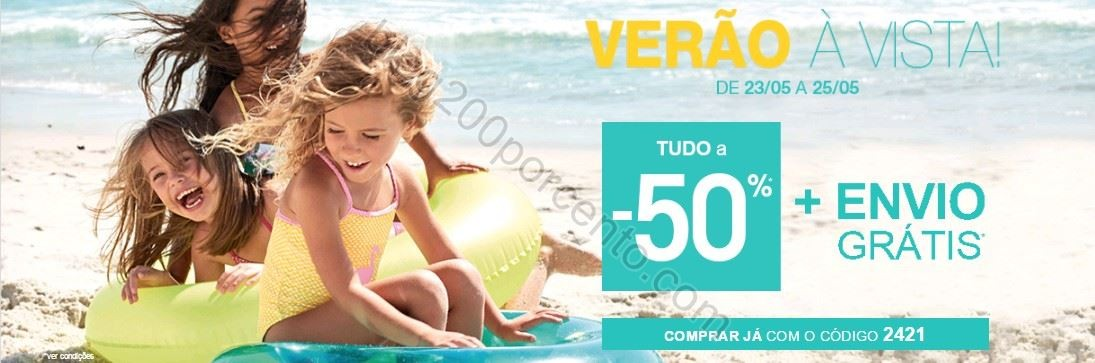 Promoções-Descontos-28090.jpg
