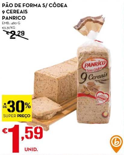 promocoes-continente-3.png
