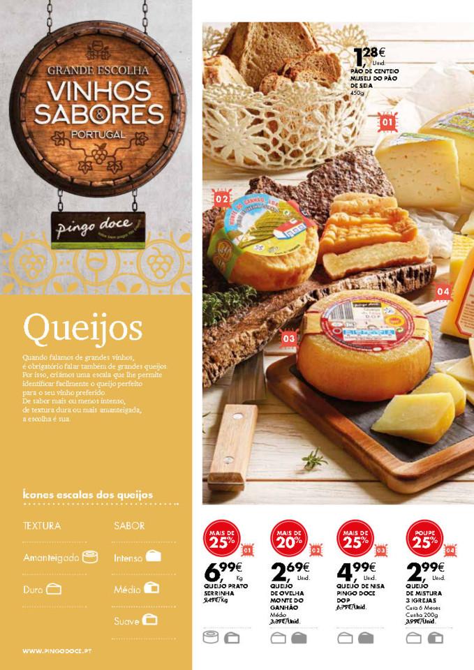 folheto_18sem04_grande_vinhos_e_sabores_Page34.jpg