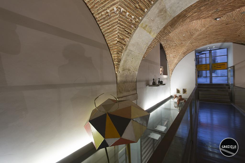 Museu_de_Arte_Moderna_Lisboa-8586.jpg