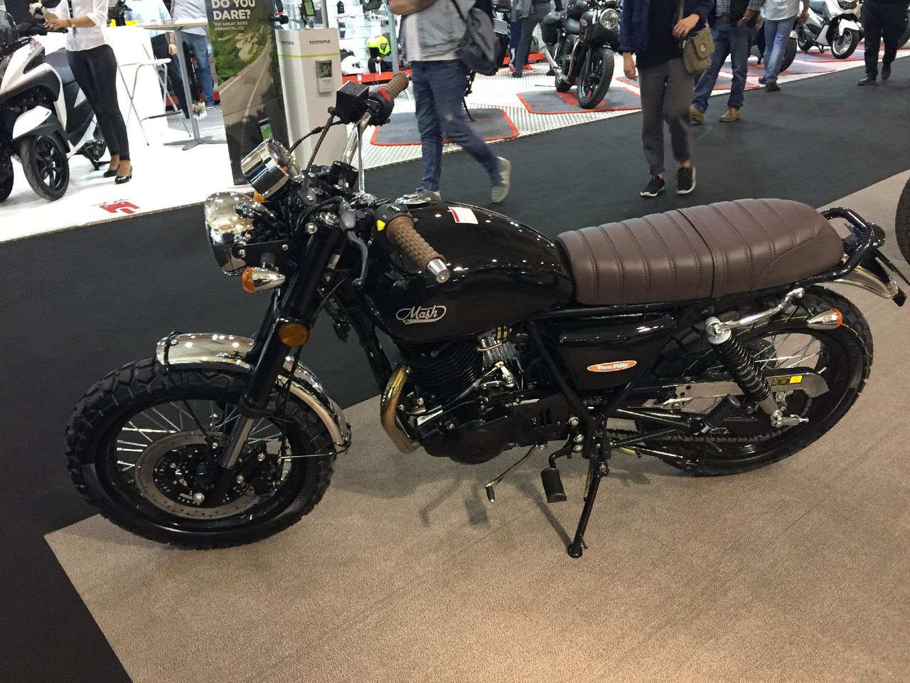 moto12.jpg