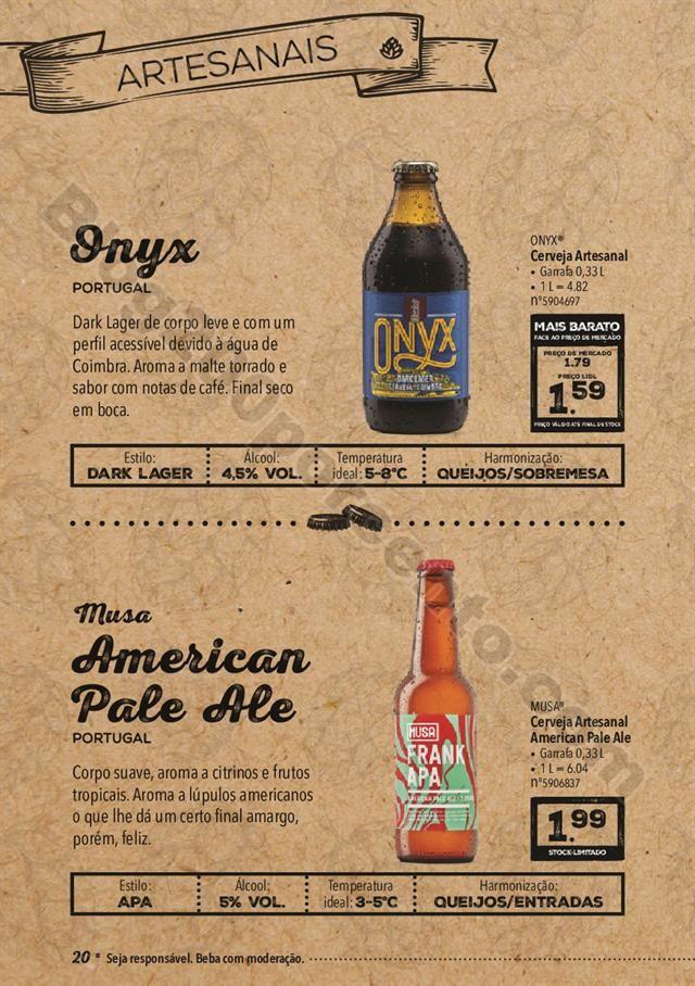 Mercado-da-Cerveja-A-partir-de-03.06-03_019.jpg
