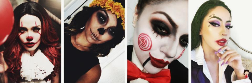 halloween_maquilhagem1.png