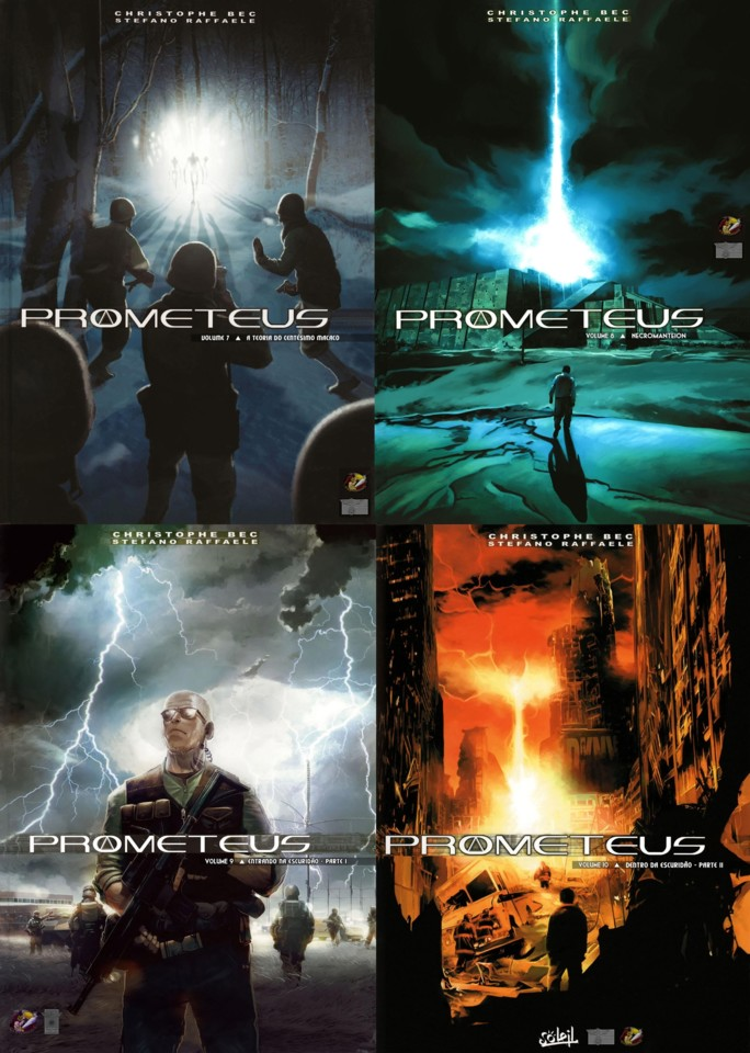 prometheus-7-001-horz-vert.jpg