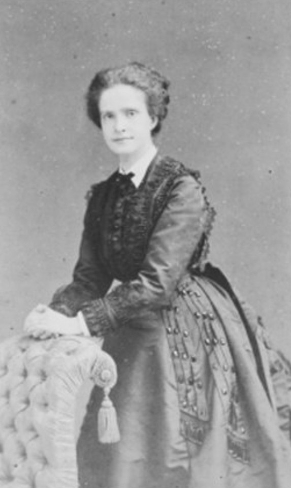1865ca-maria-pia-savoy-2.jpg