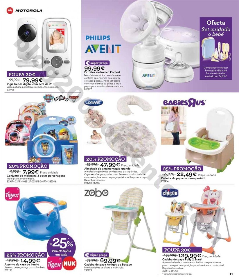 catalogo-toys-r-us-setembro-2017_010.jpg