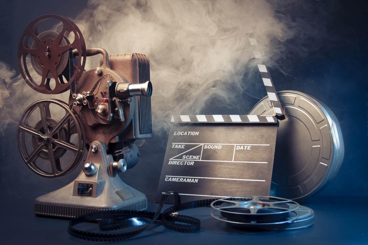 scuola-di-cinema.jpg