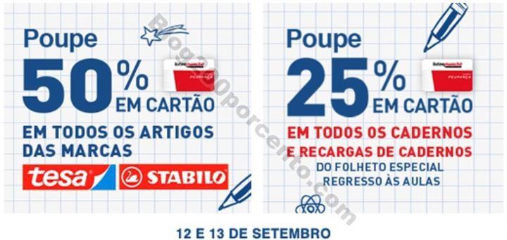 01 Promoções-Descontos-34067.jpg
