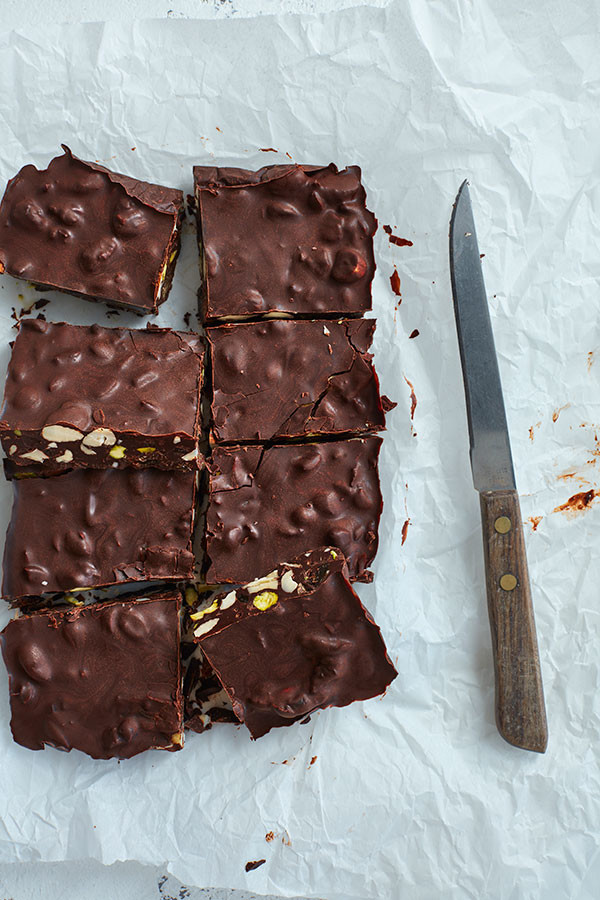 michael-mosley-recipes-dark-chocolate-date-and-nut