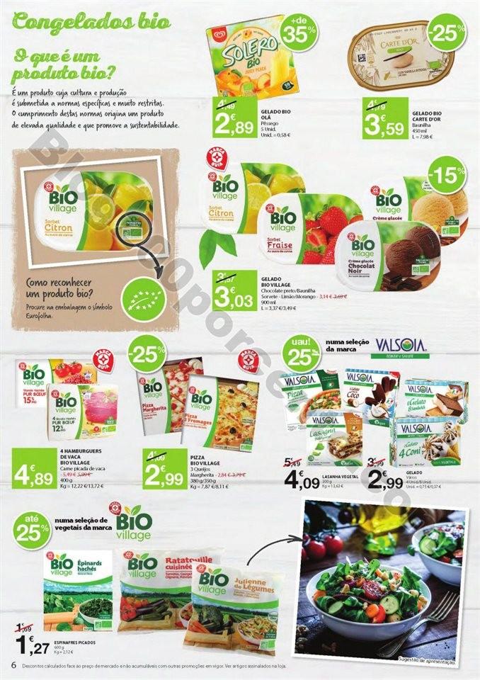 E-LECLERC Especial vida saudável 7 a 20 maio p6.j