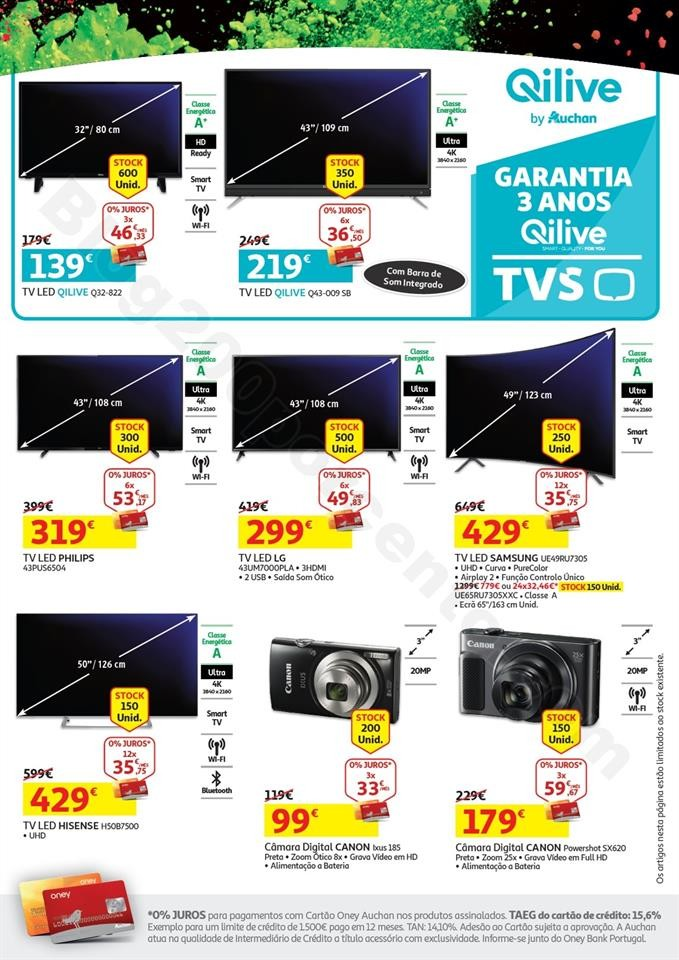 01 black friday  auchan - box 15 a 24 novembro p3.