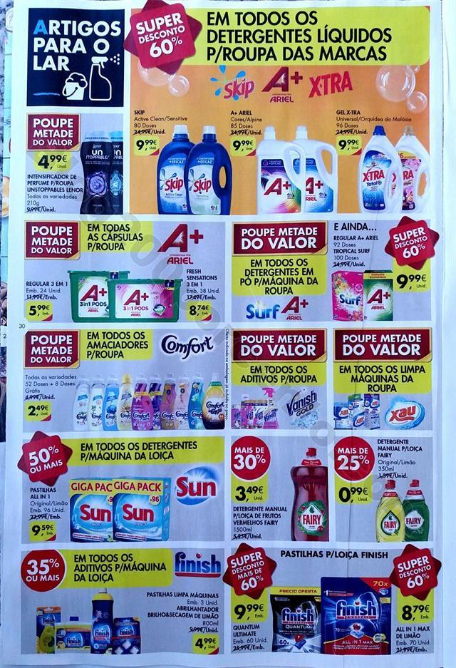 folheto pingo doce 11 a 17 junho_30.jpg
