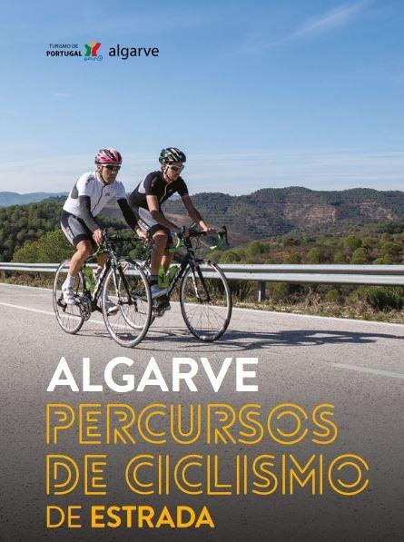 RTA_Algarve_cicling.JPG