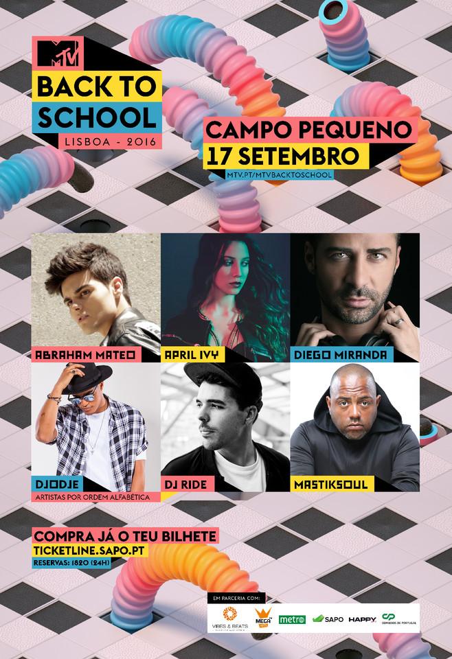 MTV BackTo School_CartazGeral.jpg