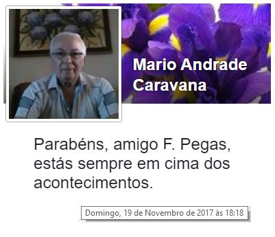 MarioCaravana.png