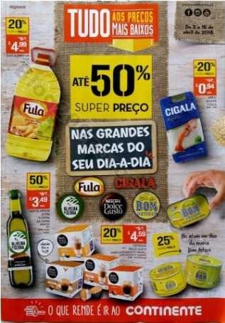Promoções-Descontos-30360.jpg