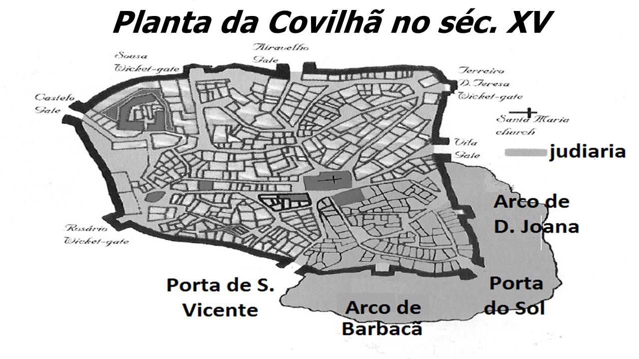 planta_covilha.png