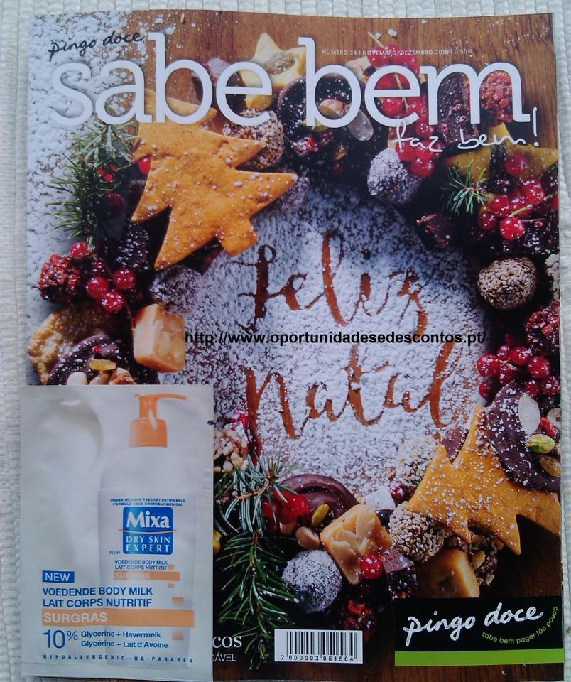nova-revista-continente-natal-vales-desconto (1).j