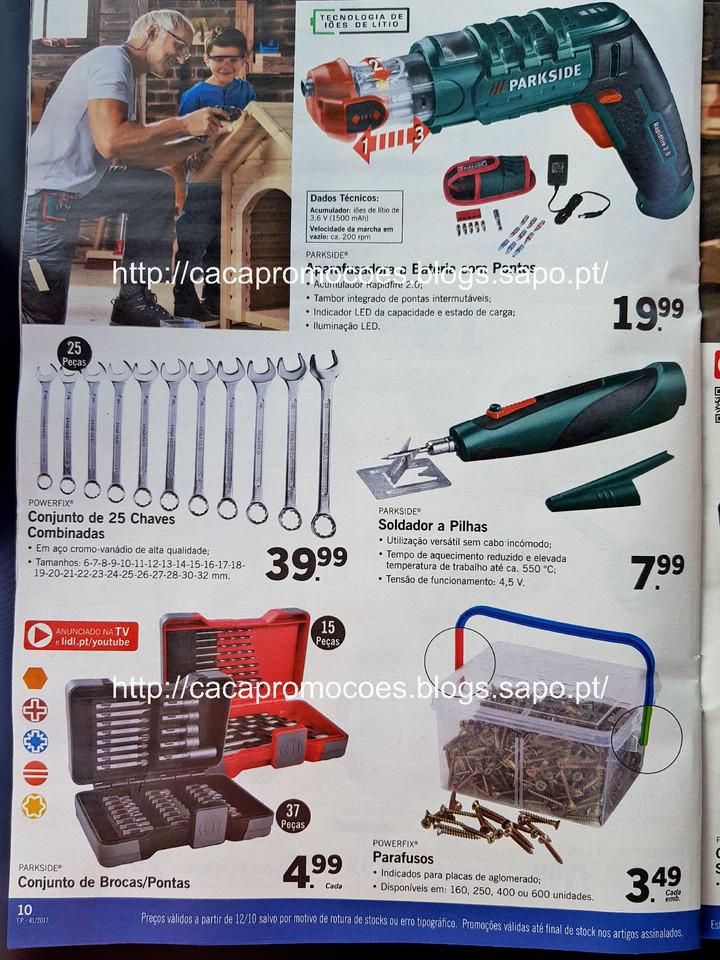 lidl folheto extra_Page10.jpg