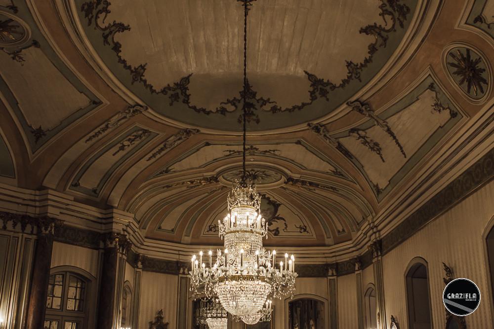 Palácio_Nacional_de_Queluz-7520.jpg