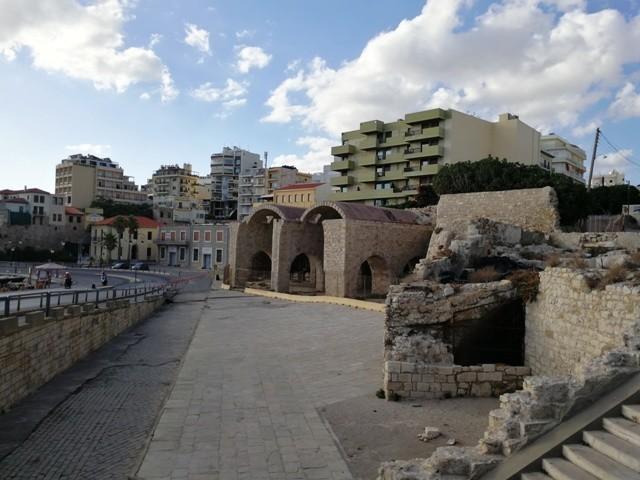 Creta10.jpg