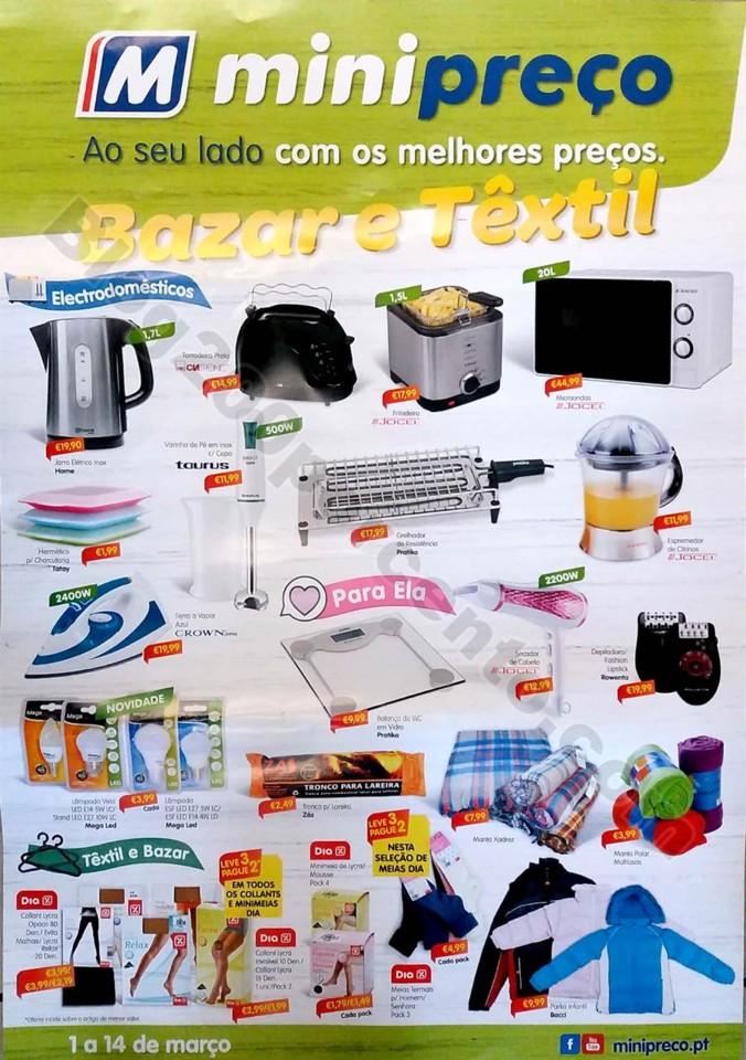 bazar e têxtil mp.jpg